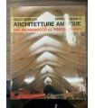 Architetture ambigue. Dal Barocco al postmoderno