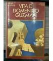 Vita di Domenico Guzman