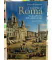 Il racconto di Roma