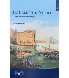 Il Dialetto di Napoli