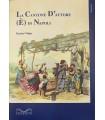 La Canzone D'autore (è) di Napoli