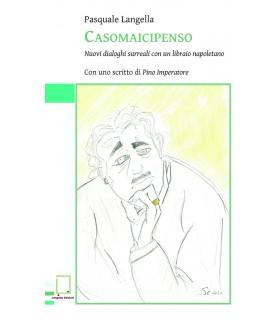 Casomaicipenso