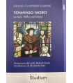 Tommaso Moro. La luce della coscienza
