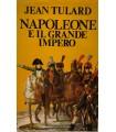 Napoleone e il grande impero