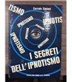 I segreti dell'ipnotismo