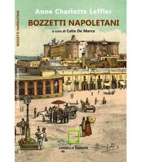 Bozzetti napoletani.