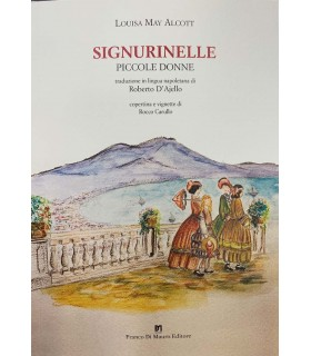 Signurinelle